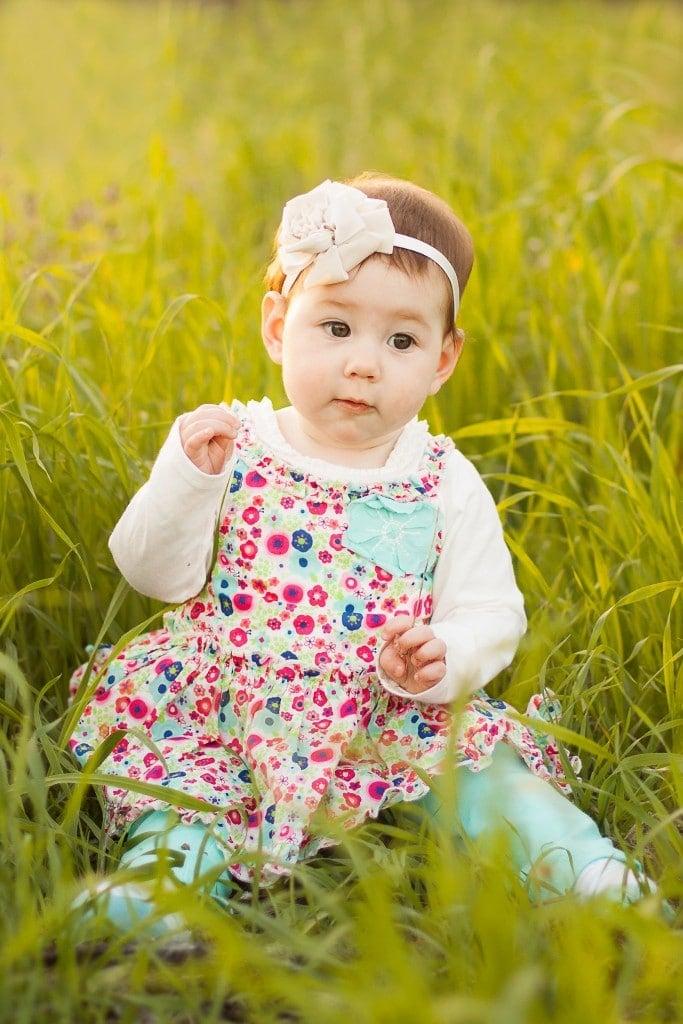 Audrey grass