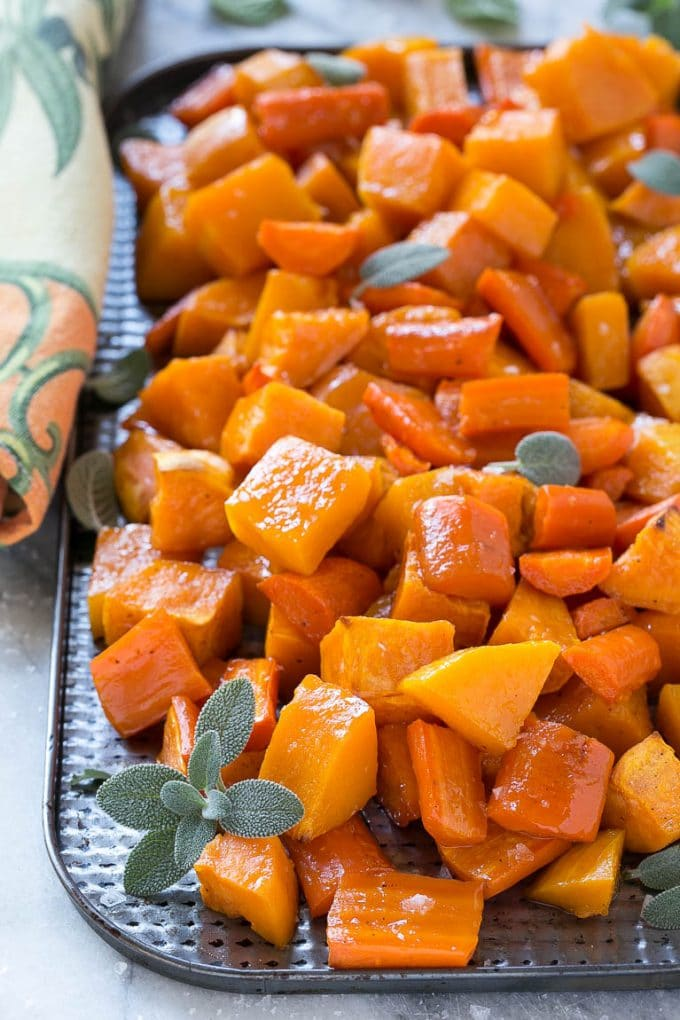 butternut single asian girls We've assembled the most delicious better homes and gardens recipes and how-to instructions  don't dirty a single pan for dinner tonight with this.