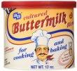 powdered buttermilk 2
