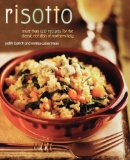risotto cookbook