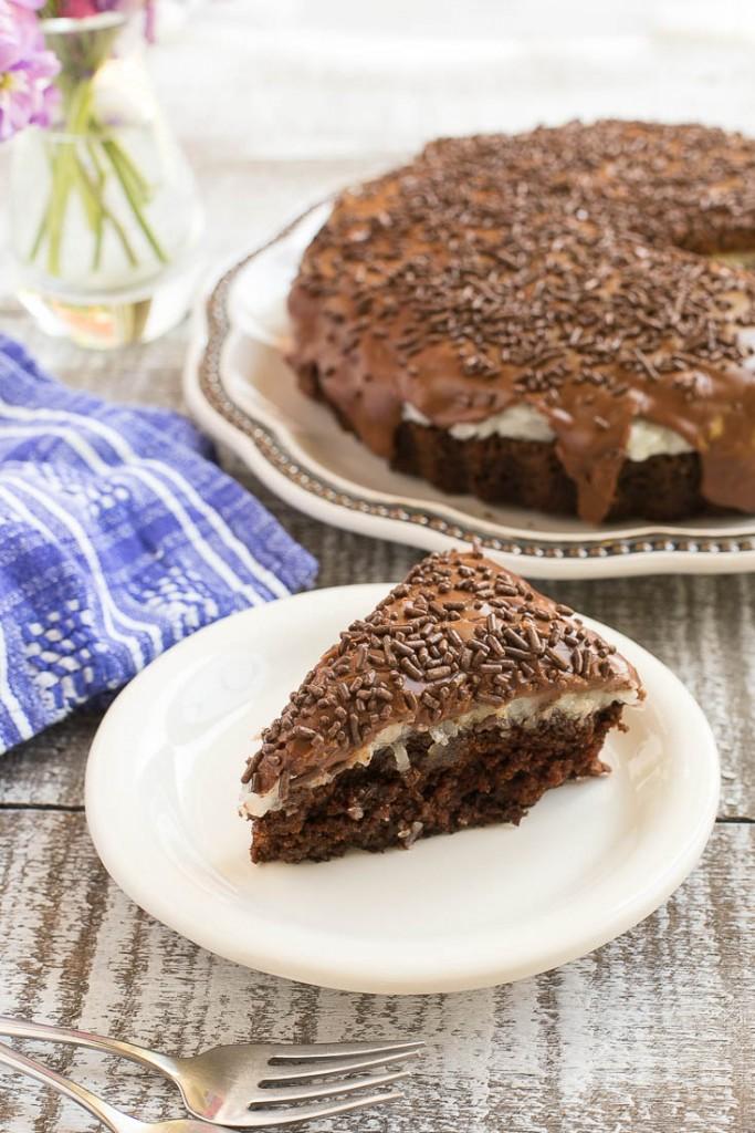 cake orange coconut cake coconut apple cake coconut cake frosting ...