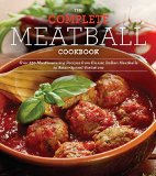 meatball cookbook