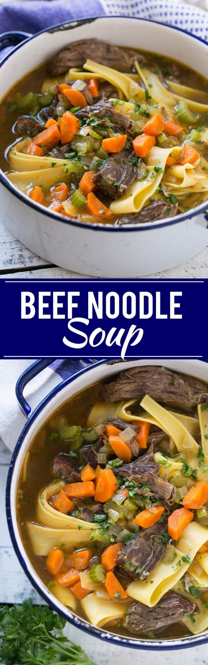 Beef and Egg Noodle Soup Recipe | Beef and Egg Noodle Soup | Beef Noodle Soup | Easy Beef Noodle Soup | Best Beef Noodle Soup