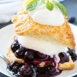 blueberry-shortcake-2
