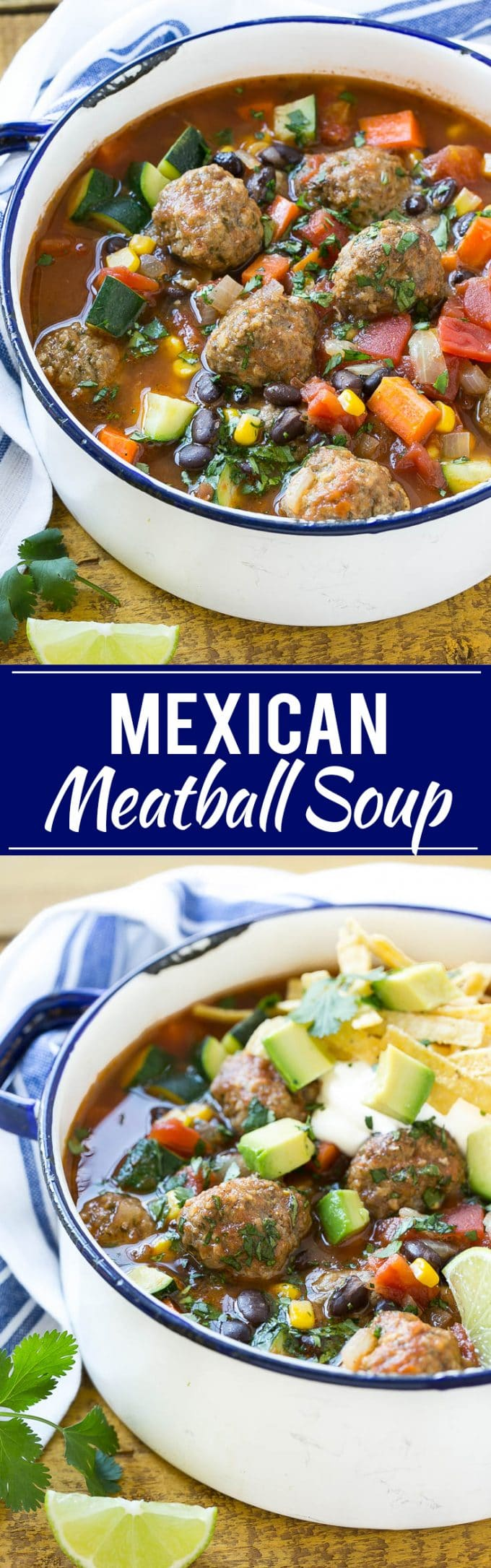 Mexican Meatball Soup Recipe | Easy Mexican Meatball Soup | Best Mexican Meatball Soup | Mexican Soup