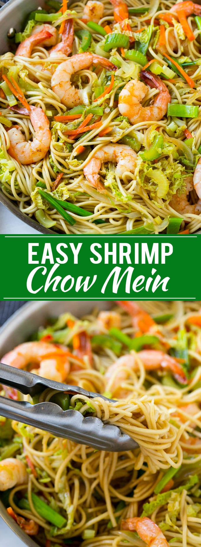 Shrimp Chow Mein Recipe | One Pot Meal Shrimp Chow Mein | Best Shrimp Chow Mein | Easy Shrimp Chow Mein | One Pot Meal Chow Mein | Chow Mein Recipe