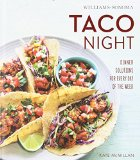 taco cookbook