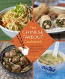 takeout cookbook