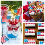 5 Easy Patriotic Entertaining Ideas