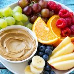 Breakfast and Snack Ideas that Kids (and Moms!) Love