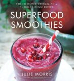 smoothie cookbook