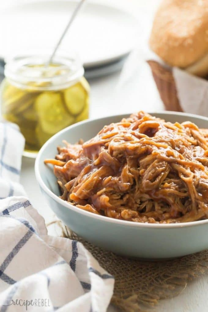 slow-cooker-pineapple-brown-sugar-pulled-pork-www-thereciperebel-com-7-of-10-768x1152