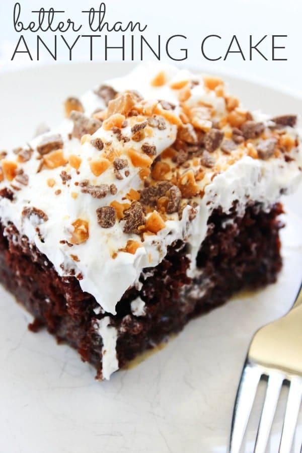 better-than-anything-cake-pin