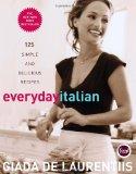 everyday-italian