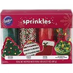 christmas-sprinkles