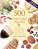 low-carb-cookbook