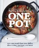 one-pot-cookbook