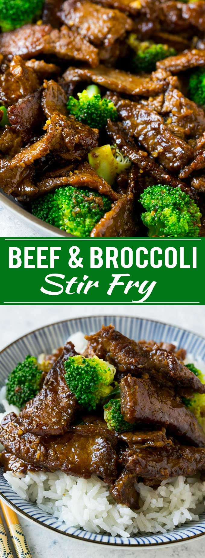 Beef and broccoli stir fry dinner at the zoo beef and broccoli stir fry recipe beef and broccoli asian beef beef stir forumfinder Image collections