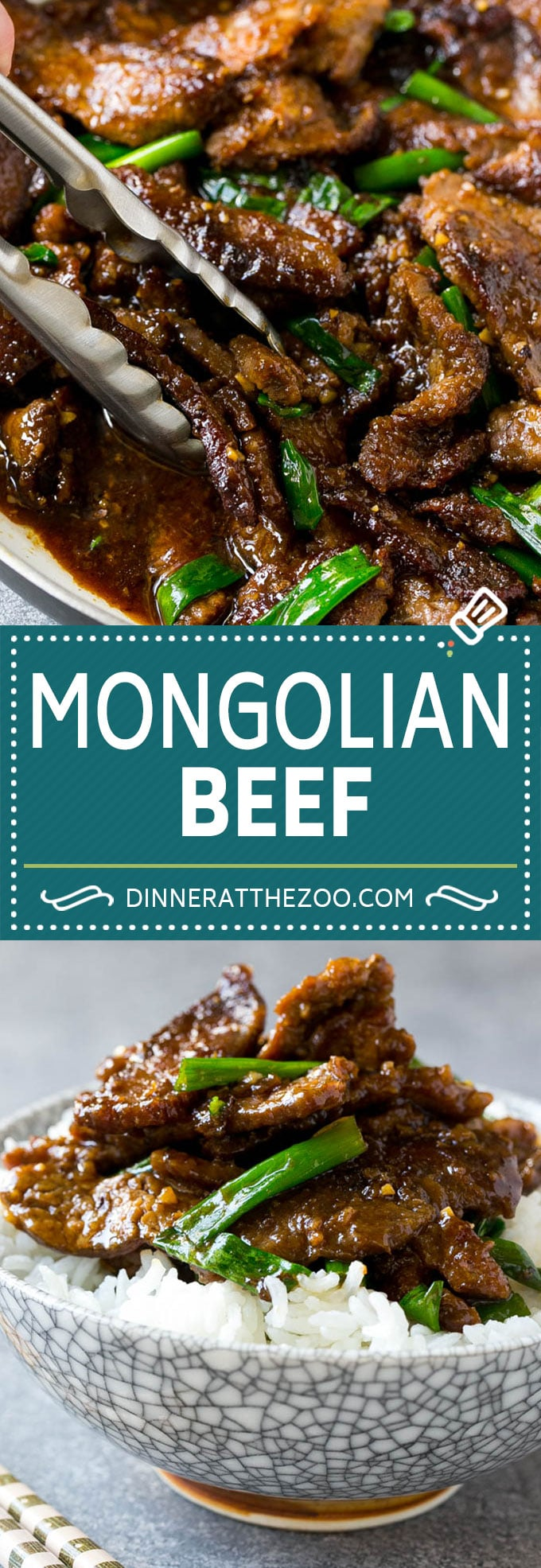 Mongolian Beef Recipe | Beef Stir Fry #steak #beef #stirfry #chinesefood #dinner #dinneratthezoo