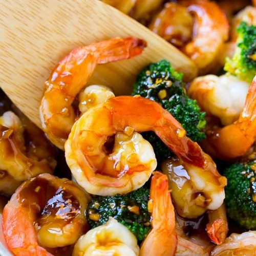 For that asian style shrimp recepies for explanation