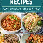 50 Instant Pot Recipes | Easy Instant Pot Recipes | Instant Pot Chicken | Instant Pot Beef