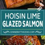 Asian Salmon Recipe | Sheet Pan Salmon #salmon #vegetables #dinner #dinneratthezoo #healthy
